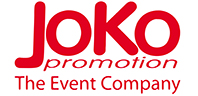 JoKo | Promotion & Event Agentur logo