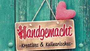 Logo_Handgemacht_web