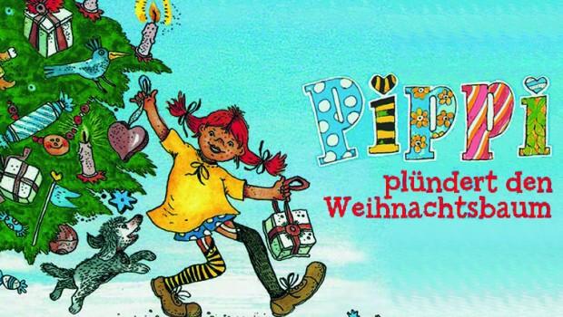tat_pippi_pluendert_weihnachtsbaum_FB